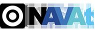 NAVAt.org